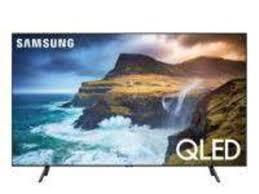 Samsung QLED QN65Q60RAP