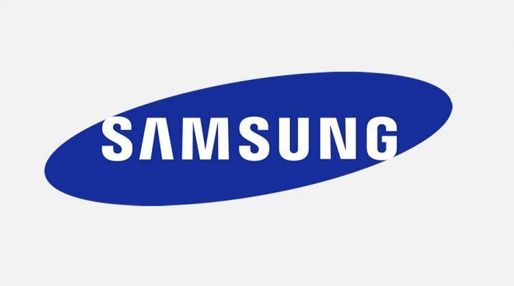 Samsung Costa Rica televisores, servicio técnico, taller