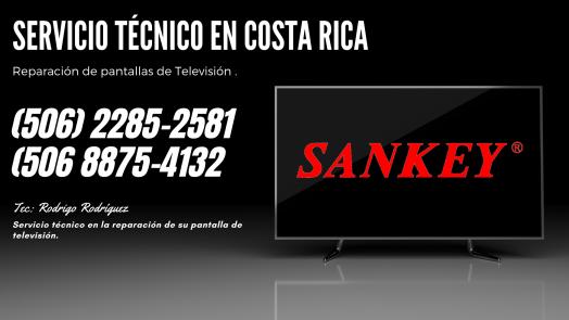 Costa Rica Sankey
