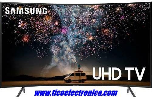 UN49J5200 Samsung / Smart tv / Servicio Técnico / Costa Rica